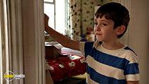 A still #24 from Topsy and Tim: New Friend (2014)