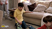 A still #20 from Topsy and Tim: New Friend (2014)