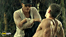 A still #43 from Kickboxer: Vengeance (2016) with Jean-Claude Van Damme