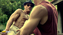 A still #45 from Kickboxer: Vengeance (2016) with Jean-Claude Van Damme