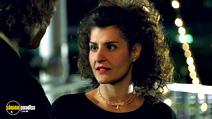 Still #3 from My Big Fat Greek Wedding