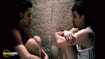 A still #17 from Boys on Film 15: Time and Tied (2016)