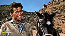 A still #2 from Black Horse Canyon (1954)
