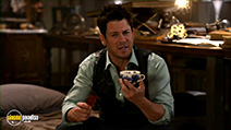 A still #3 from The Librarians: Series 2 (2015)