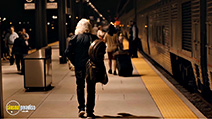 A still #47 from Billy Connolly: Tracks Across America (2016)