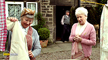 A still #65 from Last of the Summer Wine: Series 29 and 30 (2008)
