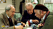 A still #62 from Last of the Summer Wine: Series 29 and 30 (2008)