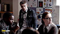 A still #9 from Wolfblood: Series 1 (2012)