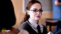 A still #4 from Wolfblood: Series 1 (2012)
