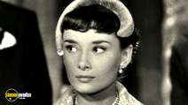 Still #3 from Roman Holiday