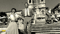 Still #6 from Roman Holiday
