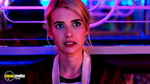 A still #7 from Nerve (2016) with Emma Roberts