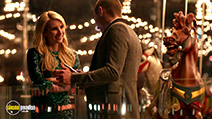 A still #3 from Nerve (2016) with Emma Roberts
