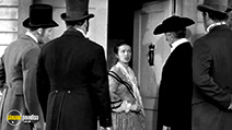 A still #4 from The House of the Seven Gables (1940)