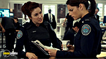 A still #7 from Rookie Blue: Series 5: Part 2 (2015)