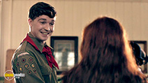 A still #36 from Harriet's Army (2014)