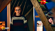 A still #45 from Help! I Shrunk the Family (2014)