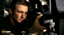 A still #4 from S.W.A.T. (2003)