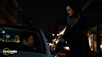 A still #9 from Jessica Jones: Series 1 (2015) with Krysten Ritter