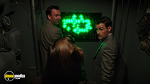 A still #7 from Agent Carter: Series 2 (2016) with Enver Gjokaj