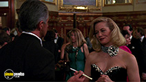 A still #3 from Once Upon a Crime (1992) with Cybill Shepherd