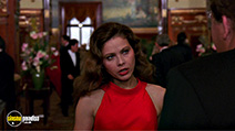 A still #2 from Once Upon a Crime (1992) with Ornella Muti