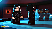 A still #24 from Lego Star Wars: The Freemaker Adventures: Series 1 (2016)