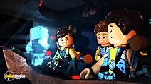 A still #22 from Lego Star Wars: The Freemaker Adventures: Series 1 (2016)