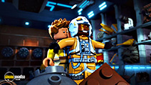 A still #21 from Lego Star Wars: The Freemaker Adventures: Series 1 (2016)