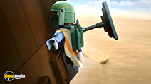 A still #6 from Lego Star Wars: Droid Tales: Vol.2 (2015)