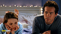 A still #2 from Definitely, Maybe (2008)