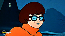 A still #49 from Scooby-Doo!: 13 Spooky Tales: Ruh-Roh Robot! (2016)