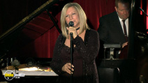 A still #22 from Barbra Streisand: One Night Only (2009)