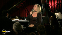 A still #20 from Barbra Streisand: One Night Only (2009)