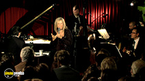 A still #17 from Barbra Streisand: One Night Only (2009)