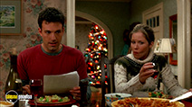 A still #40 from Surviving Christmas (2004)