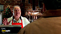 A still #38 from Surviving Christmas (2004)