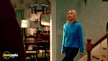 A still #36 from Surviving Christmas (2004)