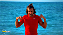 A still #7 from Joe Wicks: The Body Coach Workout (2016)