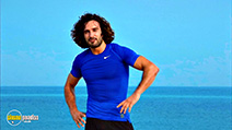 A still #3 from Joe Wicks: The Body Coach Workout (2016)