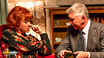 A still #40 from Inspector George Gently: Series 7 (2015)