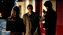 A still #37 from Inspector George Gently: Series 7 (2015)