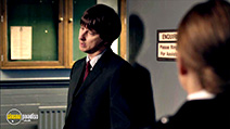 A still #36 from Inspector George Gently: Series 7 (2015)