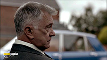 A still #35 from Inspector George Gently: Series 7 (2015)