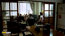 A still #19 from Japanese Wife Next Door (2004)