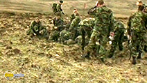 A still #5 from Elite Fighting Forces: Royal Marine Commandoes (2008)
