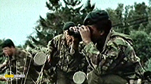A still #3 from Elite Fighting Forces: Royal Marine Commandoes (2008)