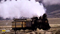 A still #31 from Once Upon a Texas Train (1988)