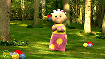 A still #33 from In the Night Garden: What Lovely Music! (2009)