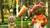A still #32 from In the Night Garden: What Lovely Music! (2009)